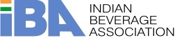 Indian Beverage Association