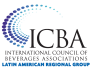 ICBA Latin America Regional Group